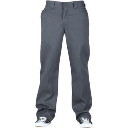 Dickies 874 Flex Work Pants - charcoal 34x32 found on MODAPINS from tactics.com dynamic for USD $34.95