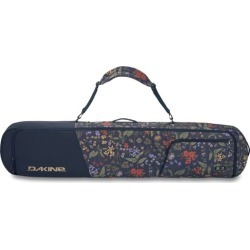 DAKINE Tour Snowboard Bag - botanics pet 157cm