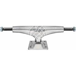 Thunder Trucks Hollow Lights Skateboard Trucks - polished (145) 7.6 axle