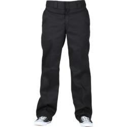 Dickies 874 Flex Work Pants - black 30x32 found on MODAPINS from tactics.com dynamic for USD $34.95