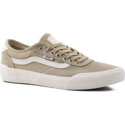Vans Chima Pro 2 Skate Shoes - (retro) slate green 10