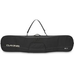 DAKINE Freestyle Snowboard Bag - black 165cm