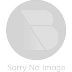 HP ProLiant BL460c Gen6 Server