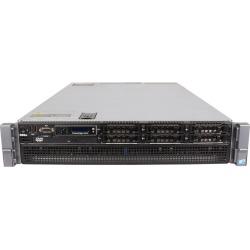 Dell PowerEdge R810 Server found on Bargain Bro UK from Techbuyer