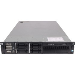 HP ProLiant DL380 G7 Server found on Bargain Bro UK from Techbuyer