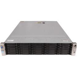 HP ProLiant DL380e Gen8 CTO Server found on Bargain Bro UK from Techbuyer
