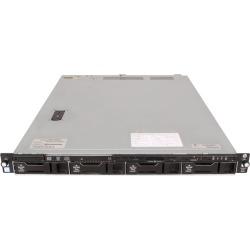 HPE ProLiant DL160 Gen9 Server found on Bargain Bro UK from Techbuyer