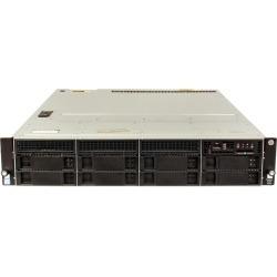 HPE ProLiant DL80 Gen9 Server found on Bargain Bro UK from Techbuyer