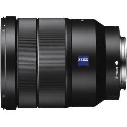 Sony Vario-Tessar T* FE 16-35mm f/4 ZA OSS Lens found on Bargain Bro UK from TechInTheBasket UK