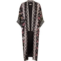 Flux Kimono found on MODAPINS from temperley london UK for USD $1264.36