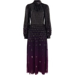 Mirela Cocktail Dress found on MODAPINS from temperley london UK for USD $2539.61