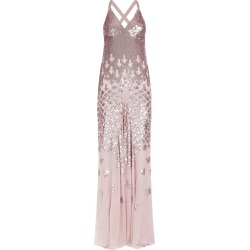Starlet Dress found on MODAPINS from temperley london UK for USD $1315.76