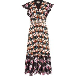Dragonfly Dress found on MODAPINS from temperley london UK for USD $1126.89