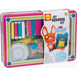 Alex My Sewing Craft Kit
