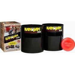 KanJam LLC KanJam MINI Game Set