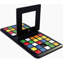 University Games Rubik's Race Puzzle Game