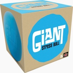 Play Visions Giant Stress Ball