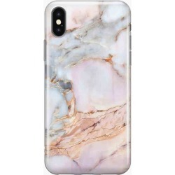Recover Gemstone Patterned Case for iPhone X and XS