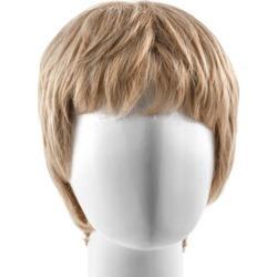 Easy Wear Wigs: Nagaro - Light Gold Blonde found on Bargain Bro UK from The Jewellery Channel