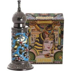 JAPARA: Goddess Osiris Perfume Oil - 12ml found on Makeup Collection from The Jewellery Channel for GBP 35