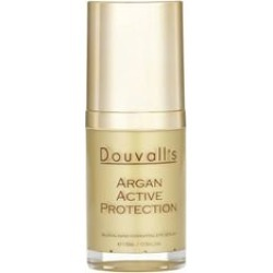 Douvalls: Eye Serum - 15ml found on Bargain Bro UK from The Jewellery Channel