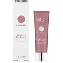Doctors Formula: Probiotics - Lifting and Radiance Eye Serum - 15ml found on Makeup Collection from The Jewellery Channel for GBP 34.59