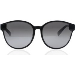 Designer Inspired- Fashion Sunglasses for Unisex- Light Grey found on Bargain Bro UK from The Jewellery Channel