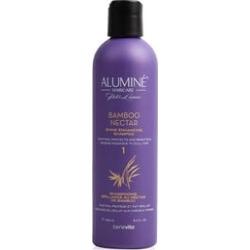 Alumine: Bamboo Nectar Shine Enhancing Shampoo - 250ml