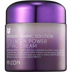 Mizon: Collagen Power Lifting Cream - 75ml found on Makeup Collection from The Jewellery Channel for GBP 22.13