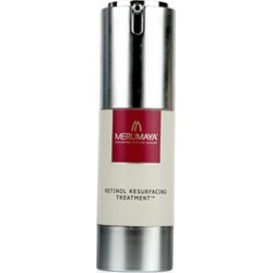 MeruMaya: Retinol Resurfacing Treatment - 30ml found on Makeup Collection from The Jewellery Channel for GBP 38.24