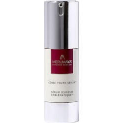 MeruMaya: Iconic Youth Serum - 30ml found on Makeup Collection from The Jewellery Channel for GBP 34.12