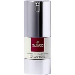 MeruMaya: Intensely Youthful Eye Cream - 15ml found on Bargain Bro UK from The Jewellery Channel