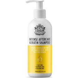 CB & CO: Keratin Shampoo - 200ml