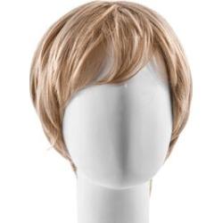 Easy Wear Wigs: Megan - Light Gold Blonde found on Bargain Bro UK from The Jewellery Channel