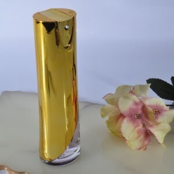 Refresh: For Her Eau De Parfum Gold - 100ml found on Bargain Bro UK from The Jewellery Channel