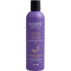 Alumine: Bamboo Nectar Shine Enhancing Conditioner - 250ml