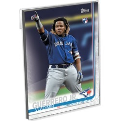 2019 Topps Baseball Update Series Oversized Complete Short Printed Base Card Photo Variation Set (50 Cards) - # to 49