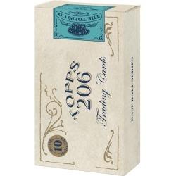 2020 Topps 206 Baseball - Series 2 found on Bargain Bro India from Topps for $14.99