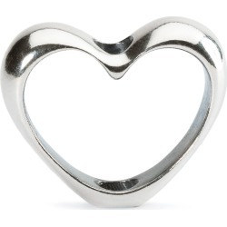 In Your Heart Pendant found on MODAPINS from Trollbeads UK Limited for USD $78.27