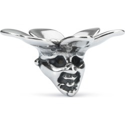 Troll of Wisdom Pendant found on MODAPINS from Trollbeads UK Limited for USD $78.27