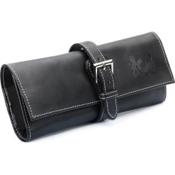 Trollbeads Leather Travel Pouch found on Bargain Bro Philippines from Trollbeads.com US for $70.00