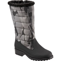 Trotters Benji High Women's Shoes Dark Camo 9 Narrow (AA) found on Bargain Bro Philippines from trotters for $99.95