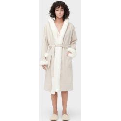 cb4f4e4d75 Fashion Designer - UGG found on Robinson Shawl Robe on MODAPINS ...