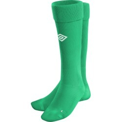LEAGUE SOCK JUNIOR B Emerald found on Bargain Bro UK from umbro.co.uk