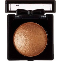 NYX Baked Eye Shadow - Lavish found on Makeup Collection from Unineed Limited CN for GBP 3.67