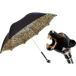 Pasotti Women Black Panther Woman's Umbrella found on Bargain Bro UK from Unineed Limited CN