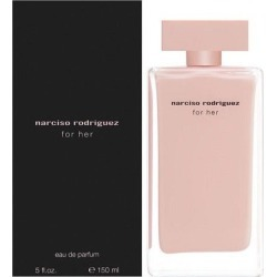 Narciso Rodriguez EDP 150ml Spray found on Makeup Collection from Unineed Limited CN for GBP 102.79