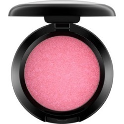 MAC Powder Blush-DOLLYMIX