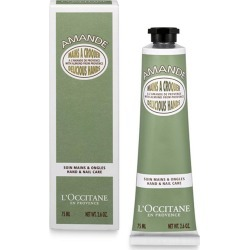 L'Occitane - Almond Delicious Hands (75ml)
