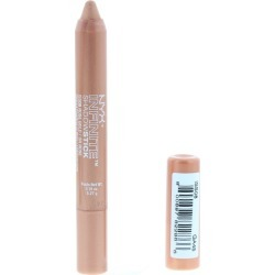 NYX Infinite Shadow Stick - Rose Gold found on Makeup Collection from Unineed Limited CN for GBP 3.13